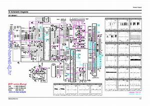 Whirlpool Dishwasher Control Diagram  Whirlpool  Free Engine Image For User Manual Download
