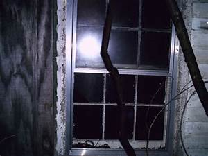 Windows – Creepypasta Wiki