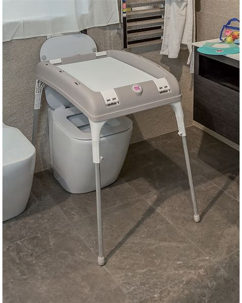 Bath Tub With Stand For Baby by Okbaby Bath Stand For Laguna Onda Onda Evolution Baby