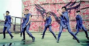 """Back"" by Infinite – KPOP Song of the Week – Modern Seoul"
