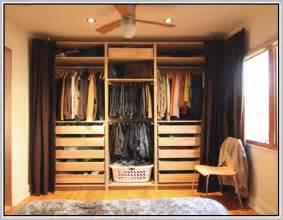Easy Backsplash For Kitchen Ikea Closet Systems Stolmen Home Design Ideas