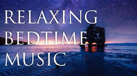relaxing sleep for children sleep 935 | maxresdefault