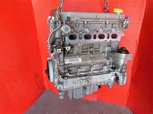 Chevy Cobalt Ion 2 0 Supercharged Engine Factory New 05 06