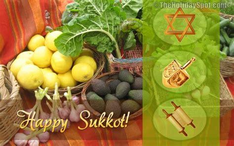 happy sukkot wallpapers  theholidayspot