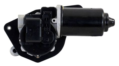 New Front Wiper Motor Fits Mercury Grand Marquis 19952002