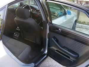 Diagnostic Auto A Domicile : vente auto occasion marseille audi a6 quattro 2 5 tdi pack luxe tip tronic ~ Gottalentnigeria.com Avis de Voitures