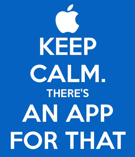 App Memes - 8 fun apps that improve hand eye coordination game tables and more