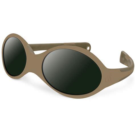 norme siege auto lunettes soleil bébé reverso one 12 24 mois khaki de