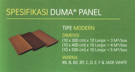 plafon dinding   wpc pvc surabaya duma plafon