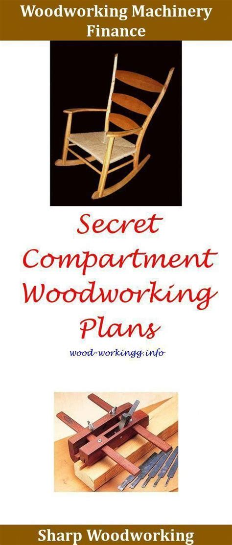 hashtaglistwoodworking tools list southern woodworking