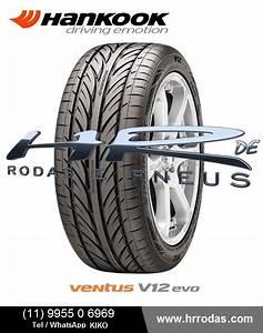 Pneu Hankook Avis 2017 : 185 55 15 pneu hankook ventus v12 evo 82v hr rodas e pneus loja oficial ~ New.letsfixerimages.club Revue des Voitures