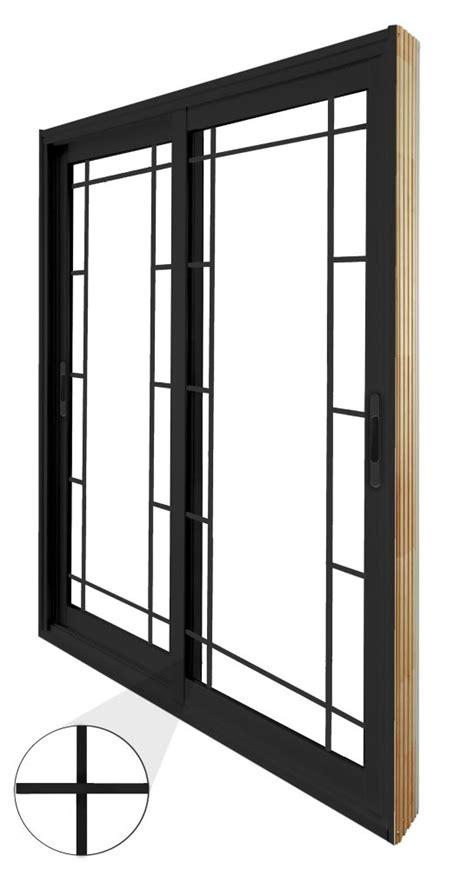 stanley doors      clear lowe argon