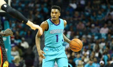 hornets malik monk expected   bigger role