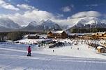 Media Information Kit   The Lake Louise Ski Resort ...