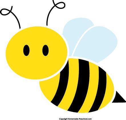 cute bumble bee drawing