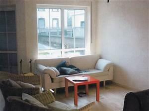 Vorhänge Wohnzimmer Grau : vorh nge wohnzimmer erker home design und m bel ideen und grau schlafzimmer umbau ~ Sanjose-hotels-ca.com Haus und Dekorationen