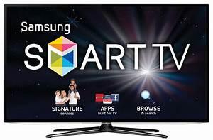 Samsung Smart TV kopen, aanbiedingen
