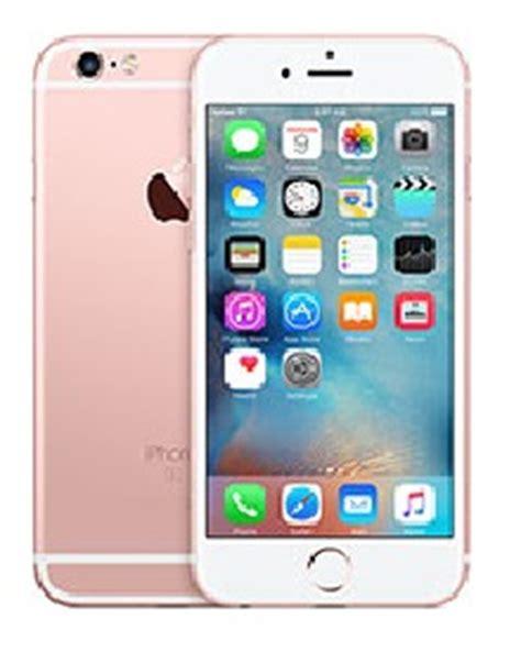 iphone 6s price philippines apple iphone 6s price in the philippines