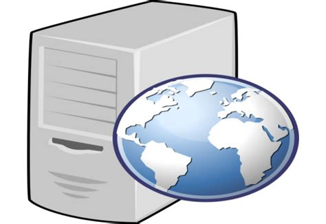 Key Factors To Consider When Choosing Web Server Software