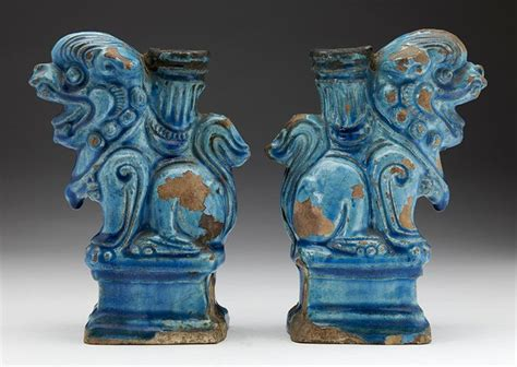 chinese lion dogs art chinese fu lions japanese
