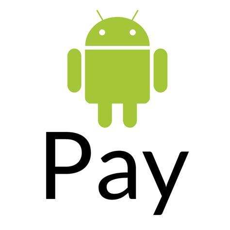 pay android digital wallet