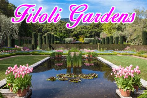 filoli gardens hours a day trip to filoli gardens your town monthly