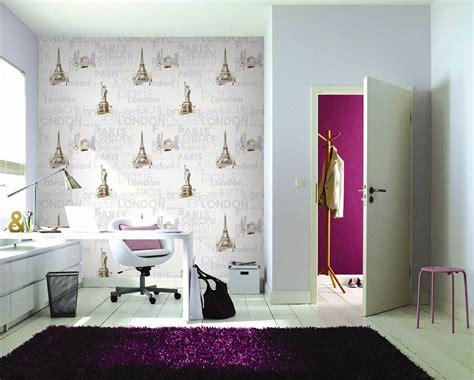 stiker dinding kamar keren stiker dinding murah