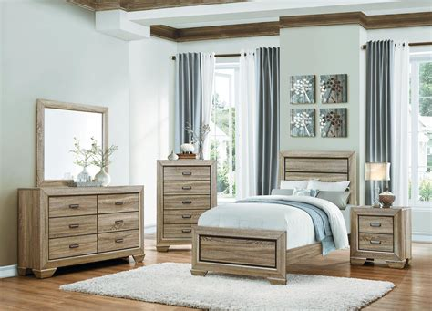 Homelegance Beechnut Panel Bedroom Set Little Boy Bedroom Sets Burgundy Ideas White Modern Furniture Moroccan Cool For Small Rooms 4 Mobile Homes Rent Wood And Metal Buzz Lightyear