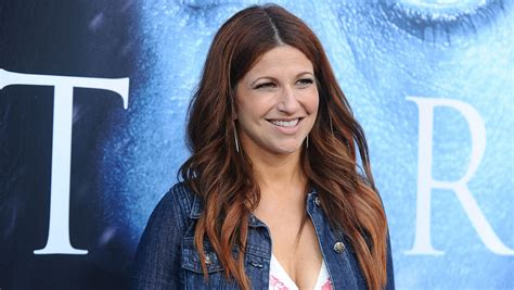 Nichols began modeling while attending columbia university in new york city in the late 1990s, and transitioned into acting by the early 2000s; Rachel Nichols Bio: Age, Height, Net Worth And Husband - MLL