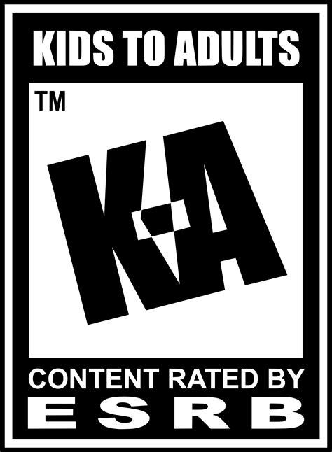 Game Ratings Zahirs Web World