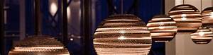 Lampen Von Lambert : lampen hotel4home ~ Michelbontemps.com Haus und Dekorationen