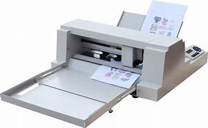 High Speed Vinyl Die Cut Sticker Machine Continuous