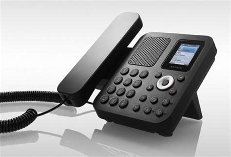 to voip or not to voip that is the question tech blog