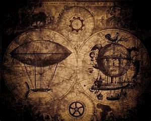 Cool Graphics | Steampunk Everything | Pinterest ...