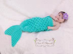 Free Crochet Mermaid Tail Pattern Blanket