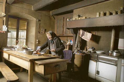 cuisine d autrefois cagnes d 39 autrefois