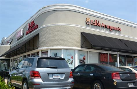 edibles atlanta edible arrangements 13 photos 13 reviews gift shops 3655 roswell rd buckhead atlanta