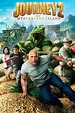 Journey 2: The Mysterious Island ⋆ Foxtel Movies