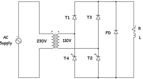 introduction  controlled rectifiers