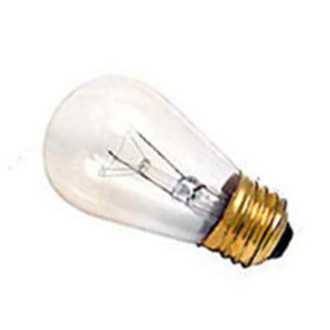 s14 safety coated shatter resistant incandescent light