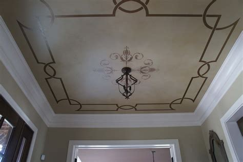 home design and remodeling decorative painted ceilings faux finish ceilings