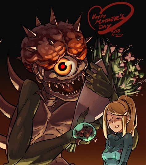 Metroid Image 1524568 Zerochan Anime Image Board