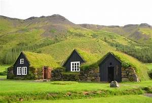 Home On Earth : earth sheltered homes and what the 50 39 s feel like ~ Markanthonyermac.com Haus und Dekorationen