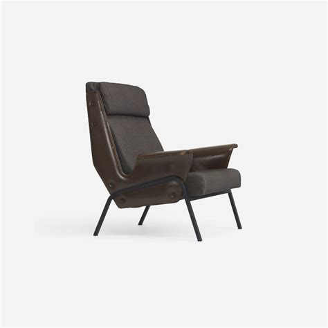 chaise guariche 17 best images about furniture black on eero