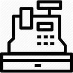 Register Clipart Icon Clipground