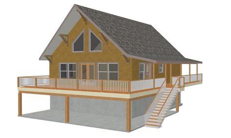 cabin  blue mountain georgia small mountain cabin house