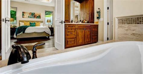Bathroom Remodel Vista Ca