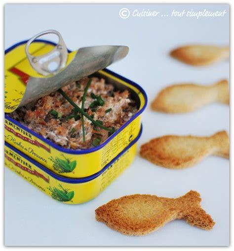 cuisiner les sardines les 196 meilleures images à propos de cuisine apero sur