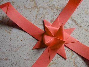 Fröbelstern Basteln Anfänger : best 25 fr belstern ideas on pinterest fr belsterne falten sterne falten weihnachten and ~ Eleganceandgraceweddings.com Haus und Dekorationen