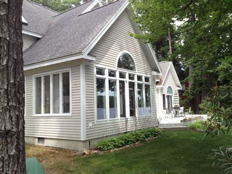 building sunroom addition image enjoy more by building a sunroom addition